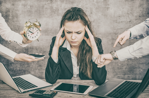 Steps to Boost Psychological Safety at Your Workplace